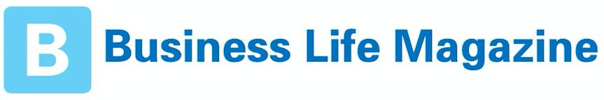 Business Life Magazine